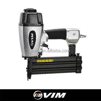 2264T Heavy Duty T Nailer