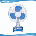 16 Inch Table Fan Desk Fan