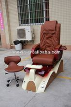 spa pedicure chairs with mp3