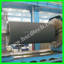 conveyor drum pulley,conveyor driving drums,conveyor direction reversing drum