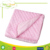 PB16 100% Polyester Minky Dot Baby Blanket Wholesale