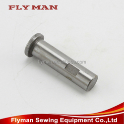 135-21901 Sewing Machine parts Regulating Lever Stud for LK-1850