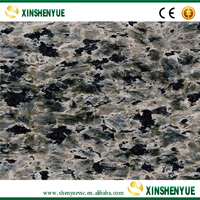 Hot Sale Polished Rajasthan Granite Tiles