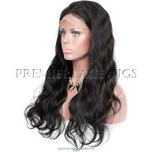 wholesale 2017 new style beauty discount of 10% ombre high quality low price lace front human hair wig