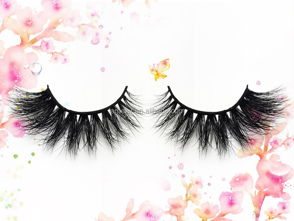 hs chemical eyelash extensions best price