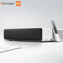 Xiaomi MiJia TV 150-inch Smart LED 3D Laser <strong>Projector</strong>