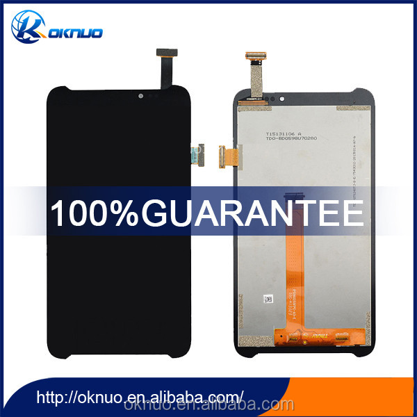 Full New LCD Display Panel Touch Screen Digitizer for Asus Fonepad Note 6 FHD6 ME560CG ME560