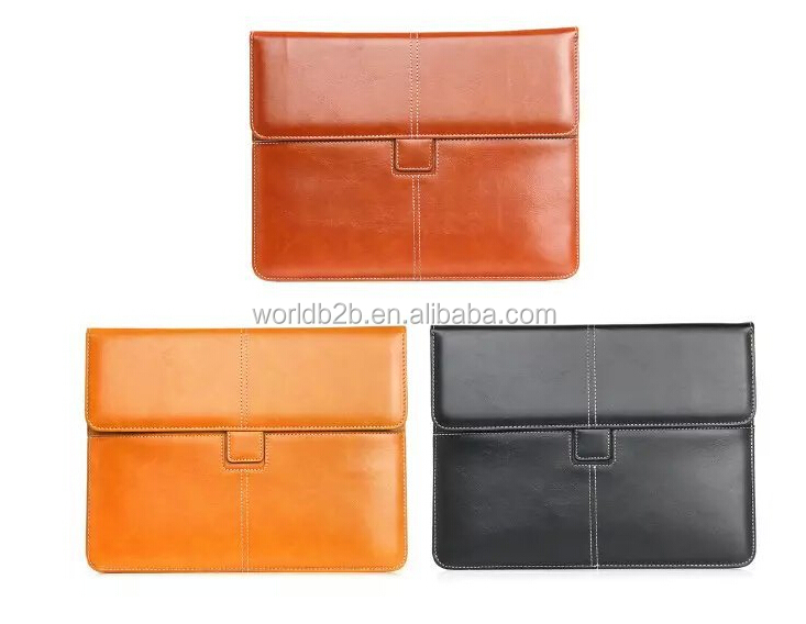 "Shenzhen manufacture direct sell popular business style protective case vintage 8"" laptop sleeve"
