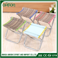 metal folding chair/leisure beach chair/folding chair