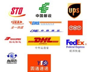 3 Days fast delivery air express shipping from shenzhen China to Italy