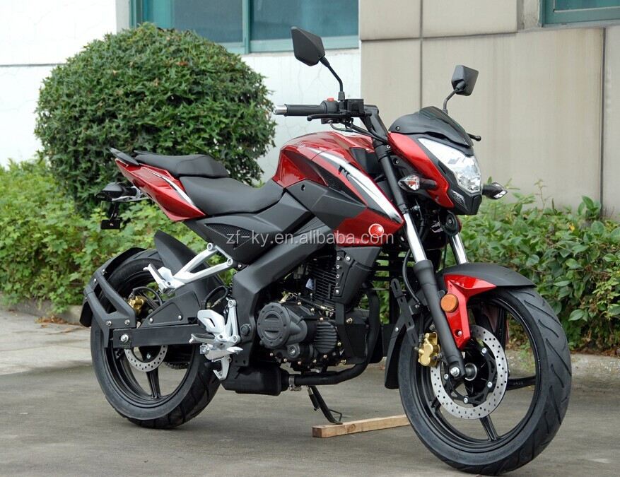 Motorcycle factory 250cc racing motorcycle wholesale