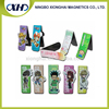Custom Business Gift Magnetic Bookmark Folding