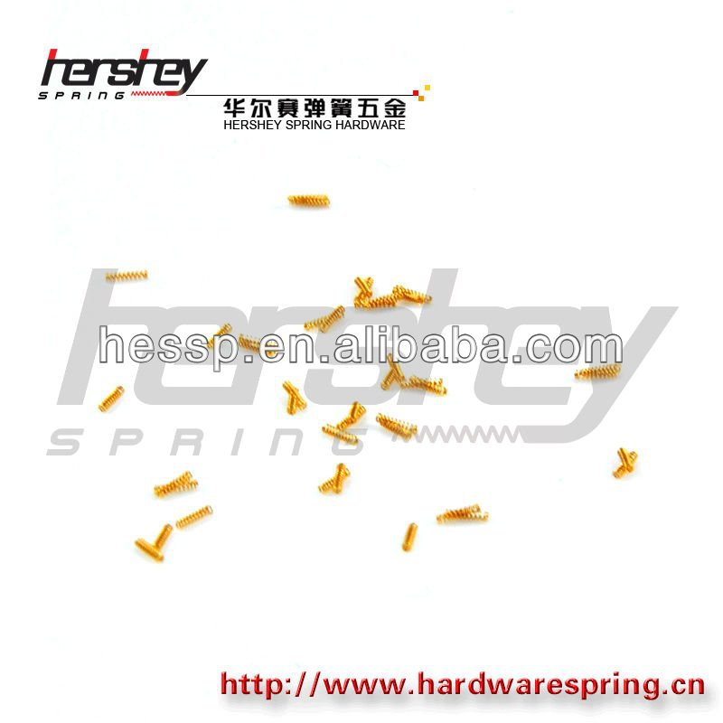 precision spring and high quality made in Japan mobile phone from China manufacture