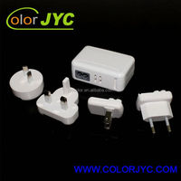 2014 HOT 108 pocket charger for mobile phone