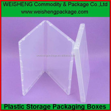 wholesale multipurpose toy storage box,kitchen storage box plastic