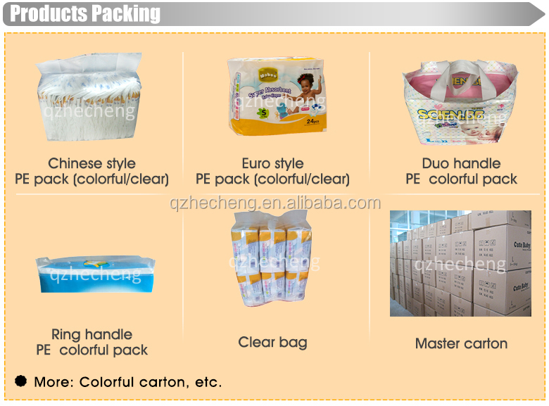 high quality european baby diapers, name brand baby diapers