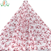 Flower print bathing costume fabric manufacturers