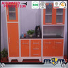 /product-detail/china-manufacturer-metal-kitchen-furniture-cabinet-kitchen-kitchen-stainless-steel-cabinet-60133668708.html