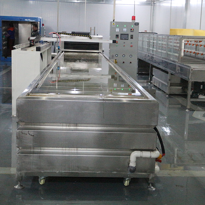 Automatic Dipping Tank 3.JPG
