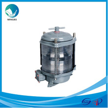 Waterproof Steel Masthead Light CXH3-1D