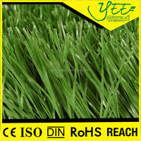 2015 hot sale indoor artificial grass for mini football field