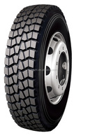 2015 best chinese brand 425/65R22.5 commercial radia truck tire prices