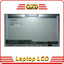 TFT original hot selling 17.3inch LED monitor for notebook B173RTN01.1
