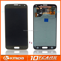 Low Price for Samsung Galaxy S5 i9600 LCD Digitizer Assembly