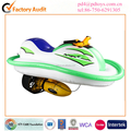 PVC inflatable electric jet ski with low price
