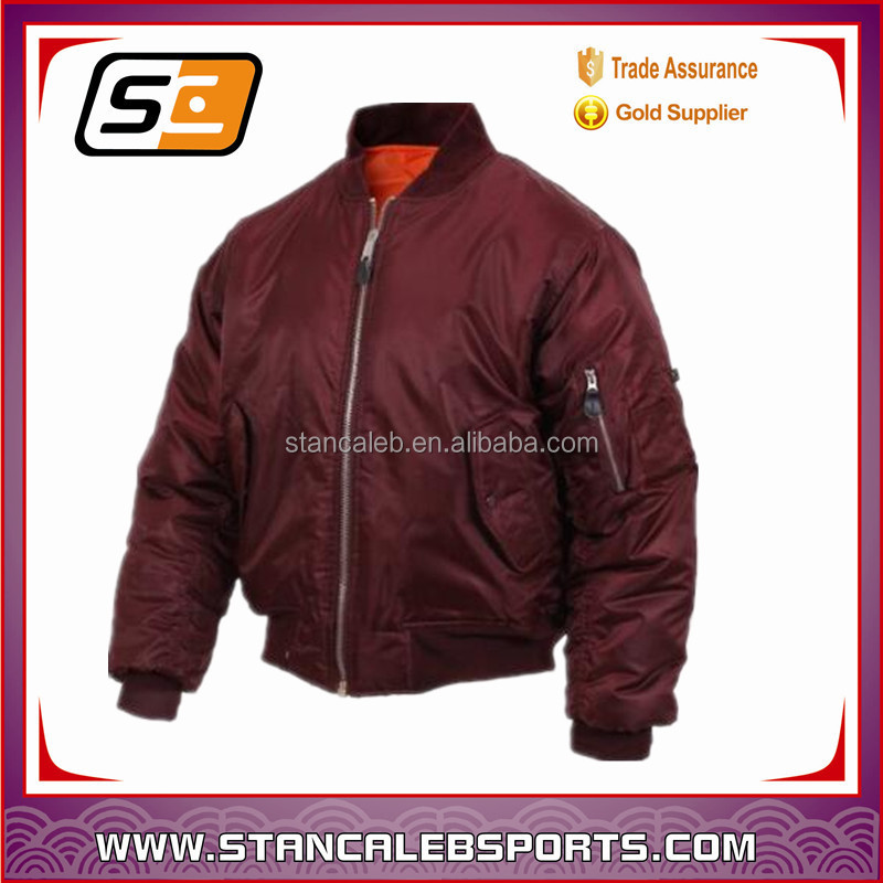 2016 Custom sublimation riding winter jacket motorcycle men wholesale supplier