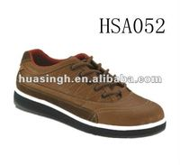 LY,2012 100% Full Leather Men Casual Shoes WIth The Most Comfortable