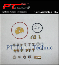 Turbo Repair Kits Garrett 750431 Turbocharger Rebuild Kits for Bmw
