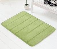 Custom Design High Quality Comfortable Folding Foam Beach Mat with Cartoon Design Printing