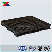 USA Federal Standard Tobacco Pallet