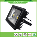 COB 100w 24 volt outdoor led flood light