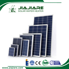 high efficiency 45W to 300W mono solar panel