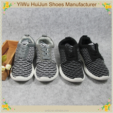 Made in Vietnam yeezy shoes women casual sport shoes 2017