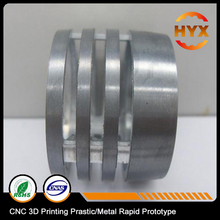 New products manufacture hot selling precision cnc milling aluminum works with great price