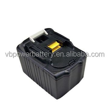 3Ah Li-ion replacement cordless Power Tool Battery Battery for Makita 18V