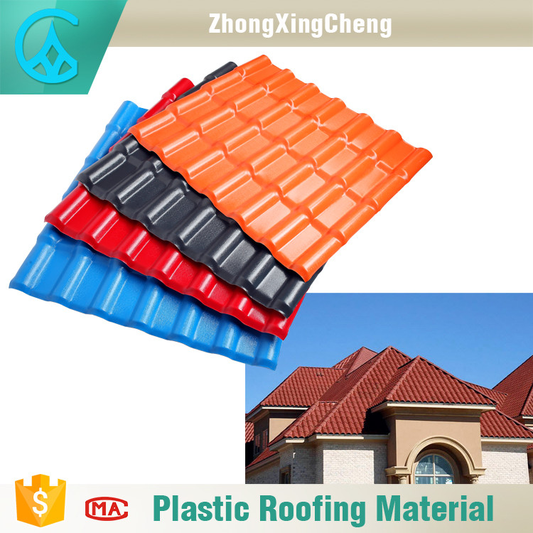 Wholesale Decorative Types Of Economical Antique Chinese Roof Tiles