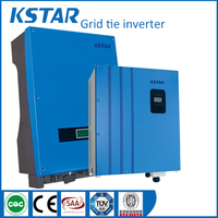ISO14001 manufacturer 2kw pure sine wave inverters, grid tie 220V 1 phase power home solar system solar dc to ac inversor