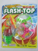Toys Musical Spinning Tops SP74112822A