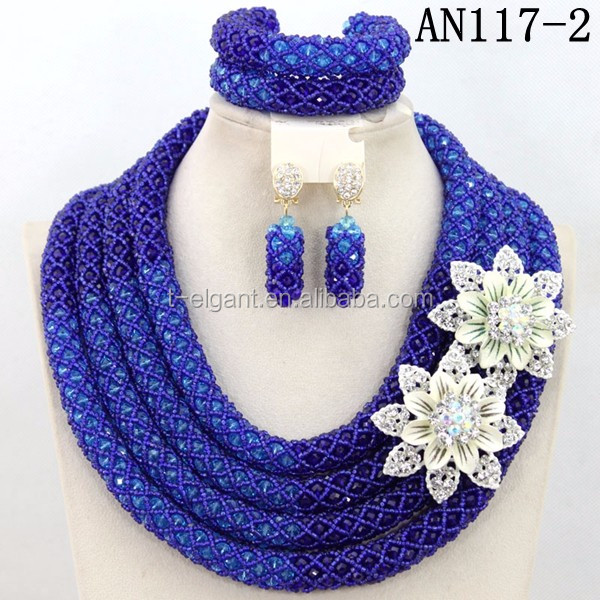 2015 wholesale rondelle bead for garment accessories/jewelry/shoes/bag/diy