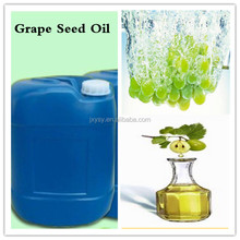 Grape Seed Oil Grape Seed Oil Press Machine Extraction For Cooking