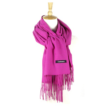 2017 hot selling high quality wool pashmina wrap