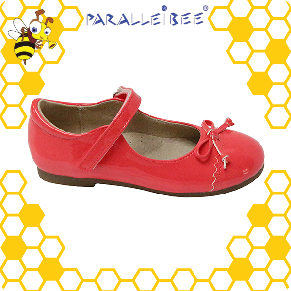 non slip color children healthy stylish fashionable girl shoes