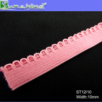 Elastic band for clothes,garment,pants