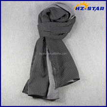 HZW-16076004 wholesale cheap hot sale in market summer beach portuguese scarf