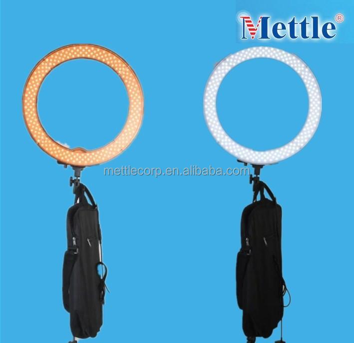 Rl12 Led Ring Light  Buy Led Studio Llight,Led  -> Wandleuchte Led Ring