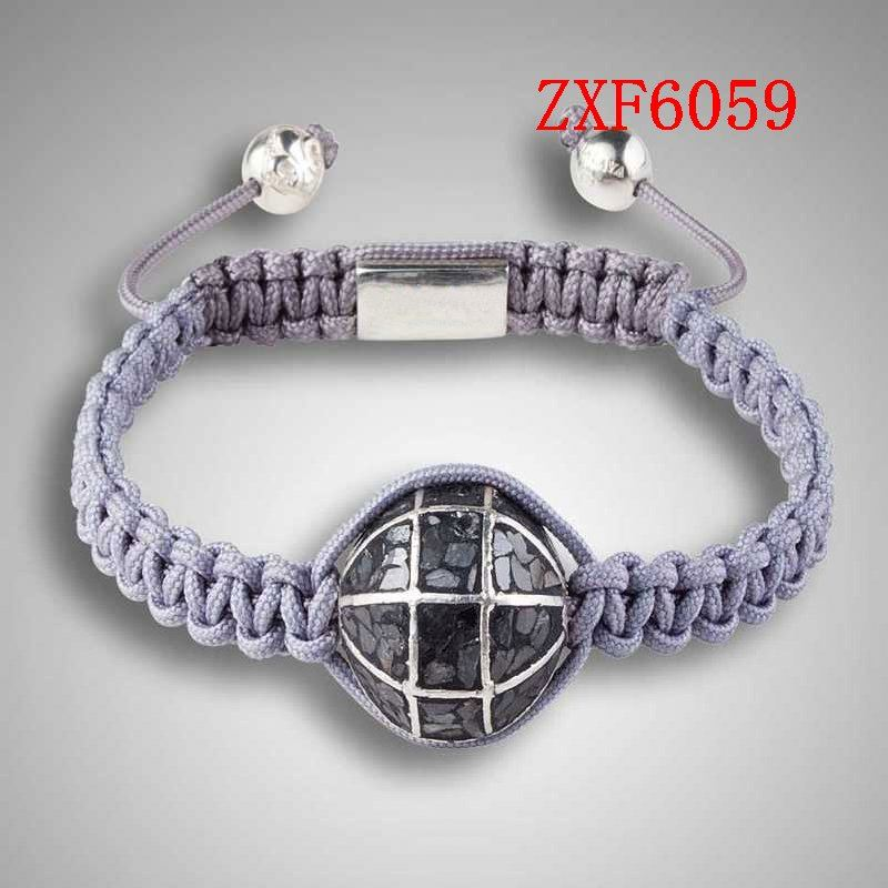 mens luxury bracelet usb bracelet sailor knot bracelet
